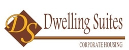 Dwelling Suites Blog